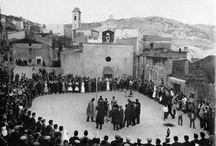 Del Costume di Orani / Enciclopedia intertestuale del costume sardo