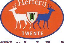 Herterij Twente / Delle de Braak / Feestje te vieren, vergadering regelen of een andere bijeenkomst? In Delle de Braak is het gezellig en goed verzorgd.