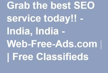 Seo Services / Planning for a best Digital marketing services them come to MSS.We are one of the finest SEO, SMO, PPC service providers in India with minimum prices.