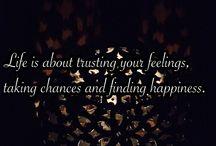 Quotes ☮