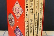 essential books / by Martin Coady