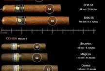 Cigar's