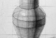 рисунок/графика/построение