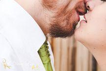 ⁜Mariage TOTORO & Nature⁜ / Il est temps pour moi de vous parler du mariage de Maryse & Sébastien en ce joli week-end du 09 mai 2015, riche en émotion, partage… Et fous rire ! Maryse & Sébastien, je les ai rencontré fin 2013, tout de suite la mariée s'est sentie à l'aise, je les vois totalement décalés (un nouveau défi ?? Yesss). Ils me soulignent qu'ils rêveraient d'un mariage « TOTORO ». Inculte à cette thématique « Totoro, Miyazaki, Le voyage de Chihiro… ?  A vous souhaits » leur dis-je ! ☺