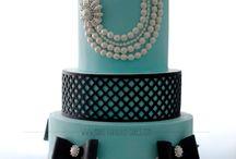 girls cake ideas