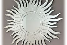 Summer Time Interiors / Check out our inspirational Summer interior design ideas