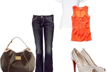 My Style / by Jessica Wise