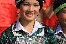 19. Laos Jewelry