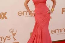 I want that dress...