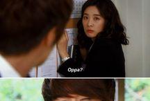 Korean dramas and K-pop