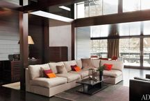 Lounge/Saloon