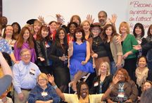 Christians In Business Who Rock! / Integrating God into our Business and doing business with other like minded individuals. Annual conference May 1-3, 2015 in Ontario, CA http://www.christiansinbusinesswhorock.com
