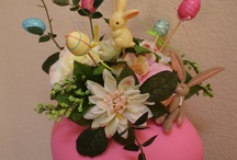 Easter / by J Z