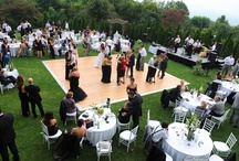 Mike and Muff / Wedding Inspiration for Crestwood Resort and Spa!
