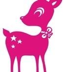 herten-deer