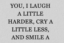Awsome quotes