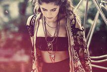 Wear Deisi Style