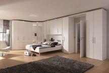 New chambre