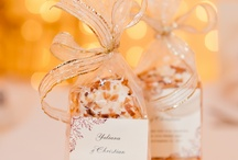 FAVORS - Events & Weddings
