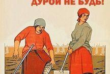 Хорошо сказано ))