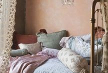 FormyBedroom / by Helen Jacobs