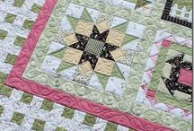 Quilts / by Diane Jacob