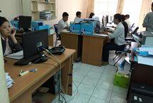 Thảo Nguyên Xanh GROUP / CÔNG TY CỔ PHẦN TƯ VẤN ĐẦU TƯ THẢO NGUYÊN XANH Trụ sở: 158 Nguyễn Văn Thủ, P. Đakao, Quận 1, Hồ Chí Minh Hotline: 0839118552 - 0918755356 - Fax: 08391185791 Email: tuvan@lapduandautu.com.vn VP Hà Nội: P. 502 Số B9/D6 khu đô thị mới Cầu Giấy Phường Dịch Vọng, Quận Cầu Giấy, Hà Nội Hotline: 0918755356  HOME: http://thaonguyenxanhgroup.com/ http://www.lapduan.com.vn/ http://thamdinhduan.com http://lapduandautu.com.vn/