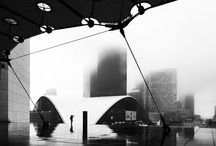 #STA13 - WINNERS / SHOOT THE ARCHITECTURE #STA13 #photocertamen