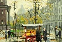 Fischer, Paul Gustave