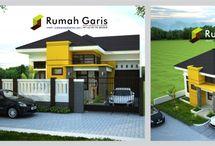 Bali Property Broker