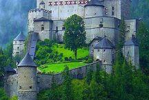 Austria/Австрия