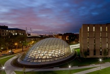 Other Libraries / by Loyola University Chicago Libraries