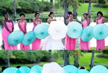Culture Weddings / Check out the new blog  http://www.culturewedding.ca