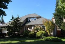 Vancouver roofers