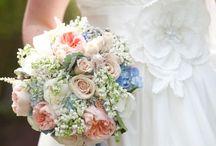 Info on Wedding Flower Pricing