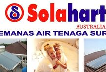 Service Solahart pondok indah : 081914873000 / service solahart- solahart service, service air panas, pemanas air tenaga surya. http://teguhmandiritechnic.simplesite.com/ http://teguhmandiritechnic.webs.com/