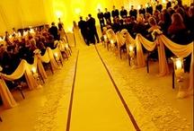Düğünlerden / Düğün detayları