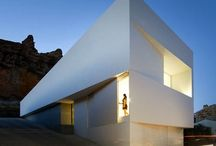 architecture _ houses