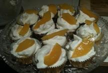 CUPCAKES.   / I like cupcakes.  Obviously.   / by Katy Smith