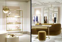 Shop | Display