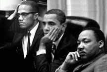 Black History / by Matthew Johnson