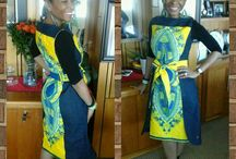 Rip n Sew clothing