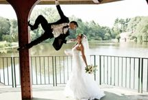 Wedding: Photography Ideas / by Lizzy Rinner