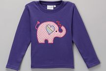 kid clothing crafts