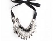 My Style / by Princess Stephanie Cardinal-Keeper