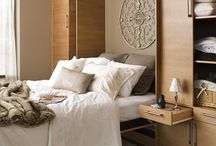 yatak odasımodellerş