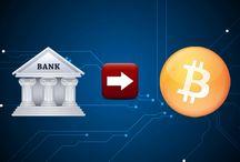 Bitfoundation - How To Buy Bitcoin
