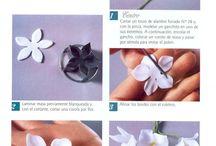 Joyas porcelana