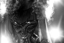 fashion passion / by lynn DOLCE