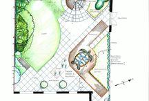 Francheska beach house ideas
